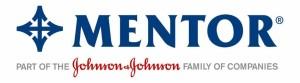 2014 Mentor_JnJ_logo