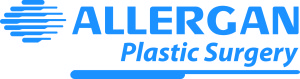 AGN Plastic Surgery Logo