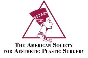 asaps official color logo