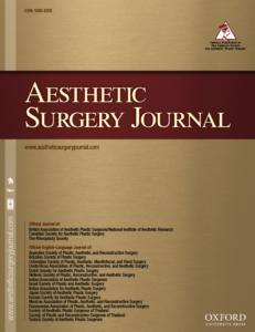 asj-cover