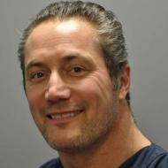 Scott Barr